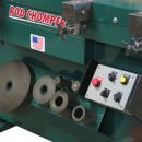 Bender Rotary Electric 11 Bar Multi-Directional - BRE11Z4
