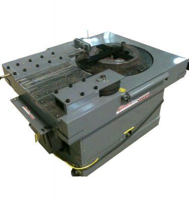 Bender Rotary Electric 18 Bar