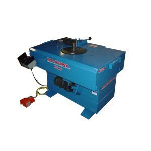 Bender Rotary Electric 8 Bar