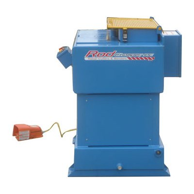 Circle/Radius Bender 6 Bar