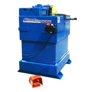 Circle/Radius Bender 9 Bar