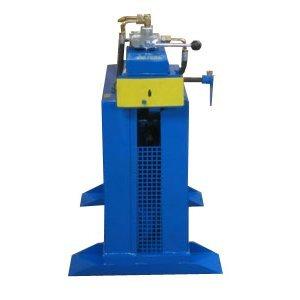 Cutter Electric 6 Bar