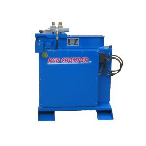 Cutter Electric 6 Bar