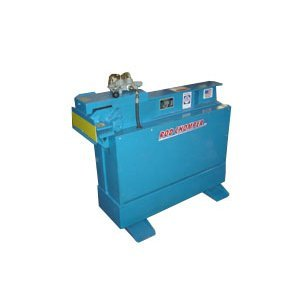 Electric 8 Bar Cutter - High - Speed
