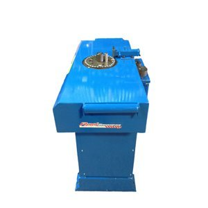 Bender Rotary Electric 6 Bar