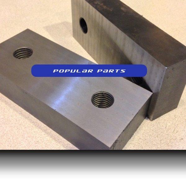 Popular parts